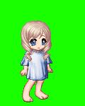 caiyeh ownz11's avatar