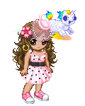 MusicWarrior_2810's avatar