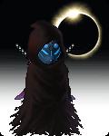 Synchronyst's avatar