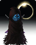Veingar's avatar