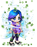 Secora Serez's avatar