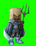 Firion's avatar