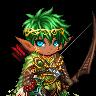 Nishizaka's avatar