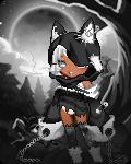 Doom Lord Kitty