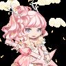MissAppoline's avatar