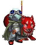 tecmech's avatar