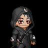 Kai Rynoru's avatar