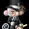 The British Monkey's avatar