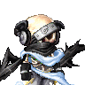 Phact's avatar