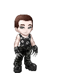 xXThe_ZodiacXx's avatar