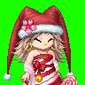 FFAnimeAngel22's avatar