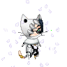 ZeroX_Albion's avatar