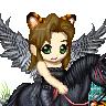 doyouknowusuck's avatar