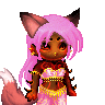 _Bubble_Tea_Fairy_'s avatar
