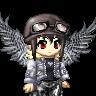 jojay's avatar