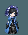 DMFan20's avatar