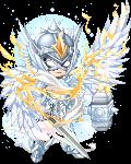 spritebud's avatar