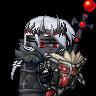 kirisake's avatar