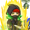 Mcbiny's avatar