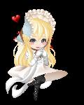 IC3 CR3AM S2's avatar