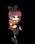 NeverShoutNikkiCanFly's avatar