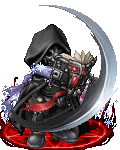 Hitman069's avatar