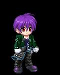 Kido Hanakaze's avatar