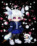 Raemyi's avatar