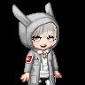 Awokes's avatar