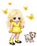 Divine Souls Girl's avatar
