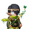 ShadeSniper's avatar