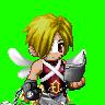 jonathan the alchemist's avatar