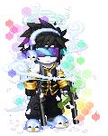 ii-One_Love-x3's avatar