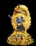 Moon_Princess914
