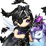 spazway2's avatar