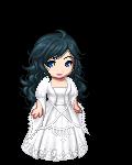 GrafinGothicwar's avatar
