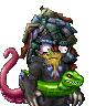 Waynebrizzle's avatar
