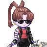 CobbstahBabe's avatar