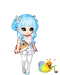 Zonbi ni iku's avatar