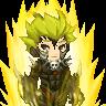 Devlin Black's avatar