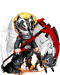 lunarprincemoon's avatar