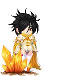 Neat Beat's avatar