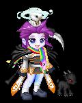 DeliliahAutumn's avatar