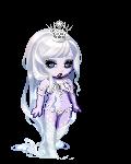 Lady Indrani's avatar