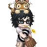 beingPurPle's avatar