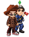 Drunken Immortal's avatar
