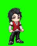 Da-ku Edakumi's avatar