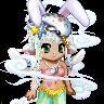 kairi_envy_marshmellows's avatar