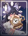 Lemonia's avatar