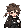 xDasa's avatar